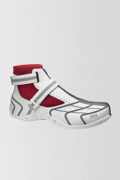 2004footwear