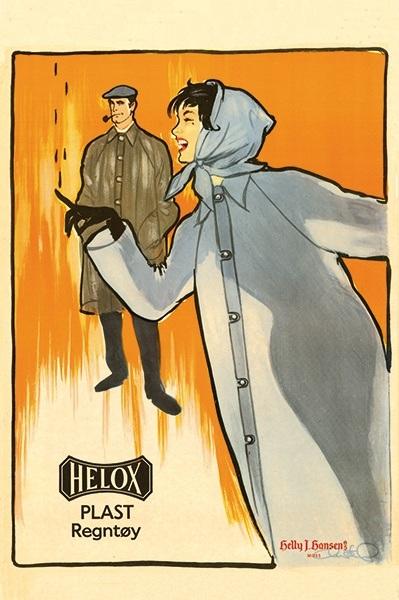 hh-helox-plast-kvinne