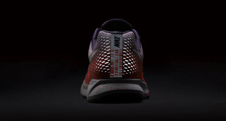 air-zoom-pegasus-33-shield-womens-running-shoe_720
