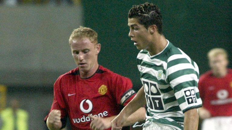 nicky-butt-cristiano-ronaldo-manchester-united-sporting-lisbon_3825988