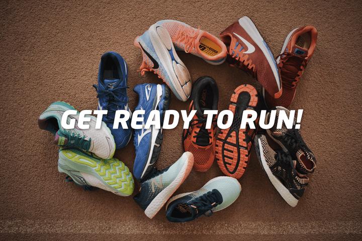 0958f608d30 Τα 6+1 καλύτερα παπούτσια για τρέξιμο για το 2017 (Running Shoes)