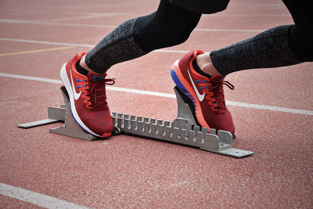 Τα 6+1 καλύτερα παπούτσια για τρέξιμο για το 2017 (Running Shoes ... 87399532fae