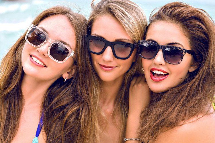 Post navigation. ← Tips για να διαλέγεις πάντα τα σωστά γυαλιά ηλίου! ea76c1dd2f8