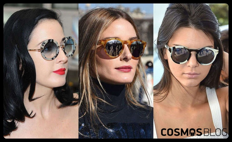 Tips για να διαλέγεις πάντα τα σωστά γυαλιά ηλίου!  7749438989a