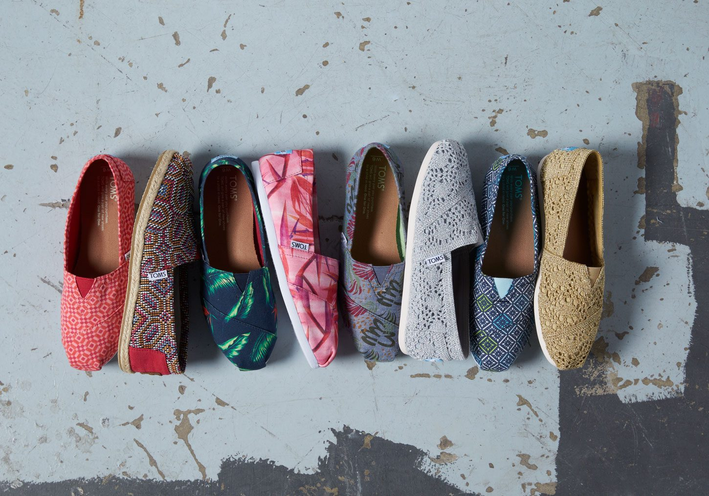 6f5592884f6 Espadrilles: το summer-classic παπούτσι και tips για να το συνδυάσεις!