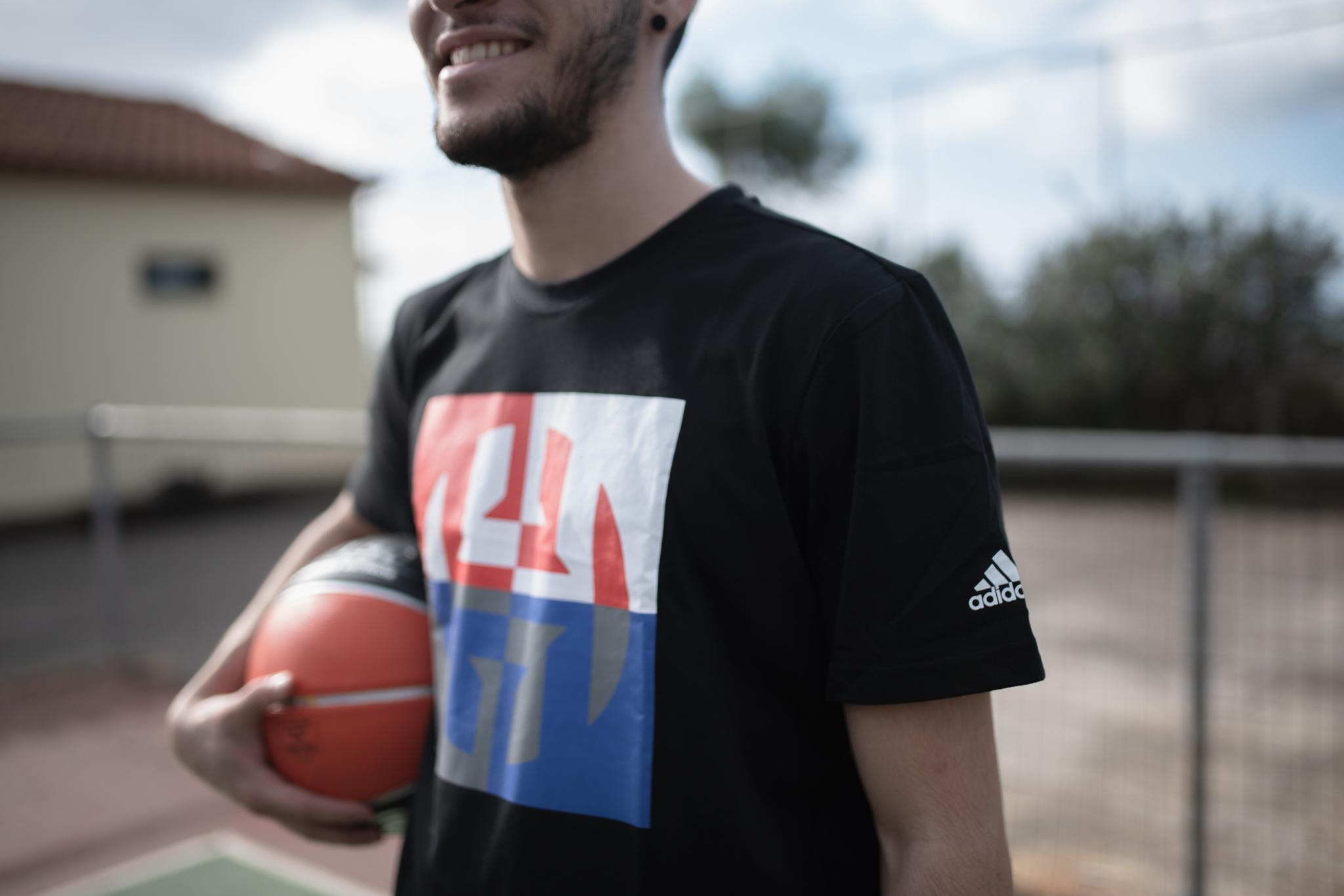 37bb1b3dc77 ... τον κολλητό ή το boyfriend, μιας και ήταν περίοδος του NBA κι όλοι  είναι ακόμα επηρεασμένοι, δεν υπάρχει καλύτερο δώρο από ένα μπασκετικό  παπούτσι που ...
