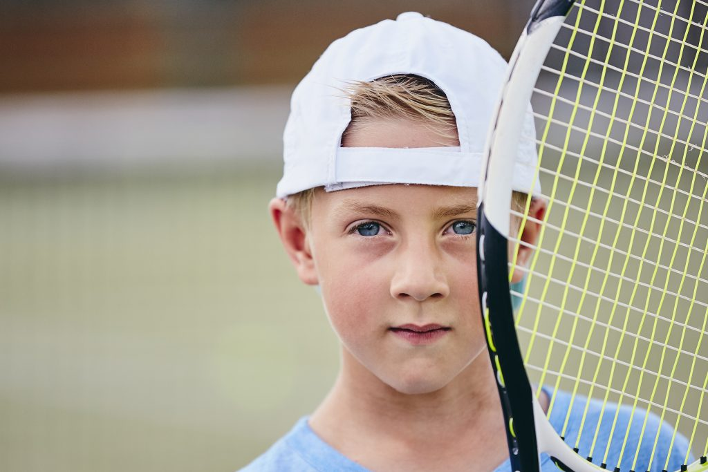 τέννις